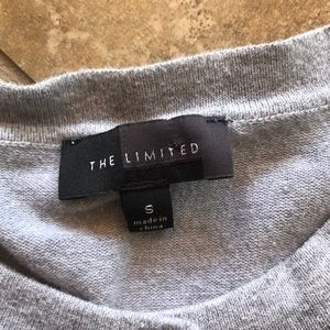 The Limited Sweaters - THE LIMITED Cardigan